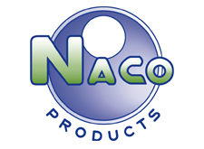 IPEX Acquires NACO Industries to Expand Product Portfolio