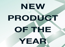"10"" & 12"" Large Diameter Molded Fittings wins IPEX Innovision New Product of the Year Award"