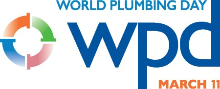 IPEX is proud to celebrate World Plumbing Day